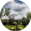 Maisons à vendre Damgan